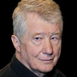 Karel Žítek