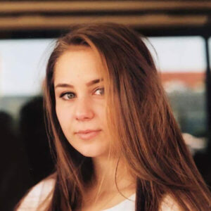 Dorota Pleskačová